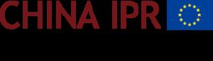 China IPR