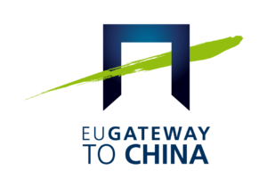 eu-gateway-to-china-logo-72dpi-transparency-RGB